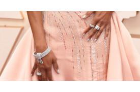 Get the Oscars 2020 Diamond Jewellery for Less