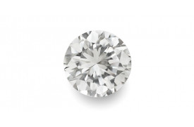 The Ultimate Guide to Diamond Facets