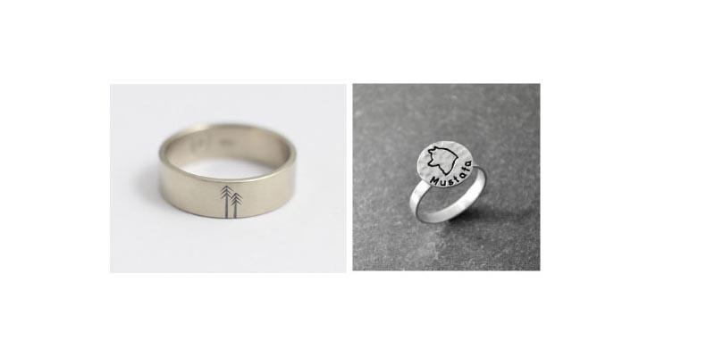 Wedding Ring - Meaningful Symbol