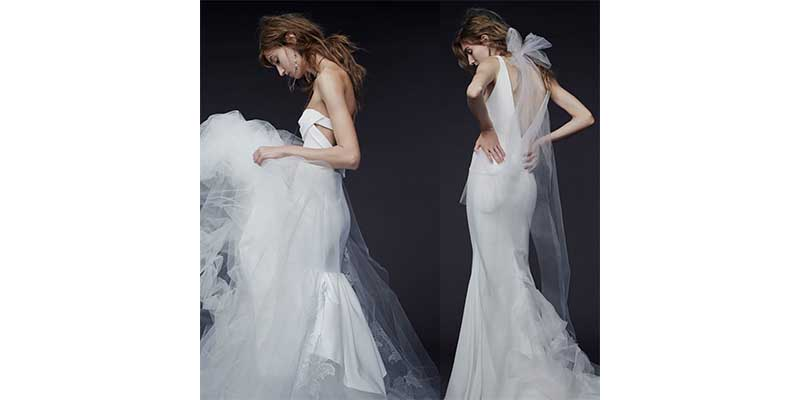 Wedding Traditions - Dressed to Thrill